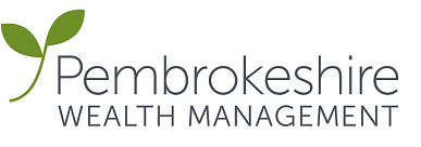 Pembrokeshire Wealth Management