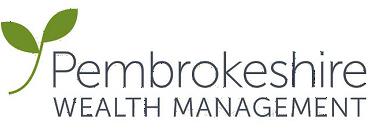 Pembrokeshire Wealth Management